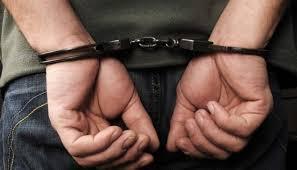 Правопорушника передали співробітникам Національної поліції.