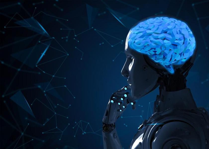 Інженери стверджують, що такі алгоритми працюють ефективніше і адаптуються до нових середовищ краще, ніж алгоритми, розроблені людьми.