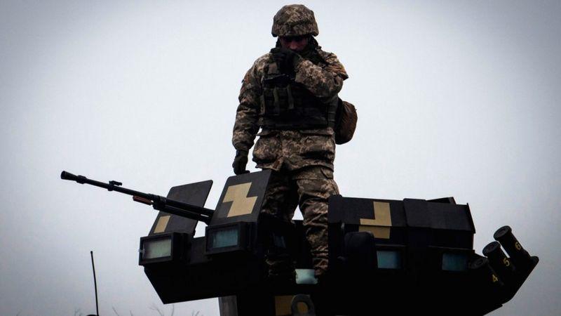 У п'ятницю на передовій на Донбасі найбільші втрати за останні місяці в одному бою.