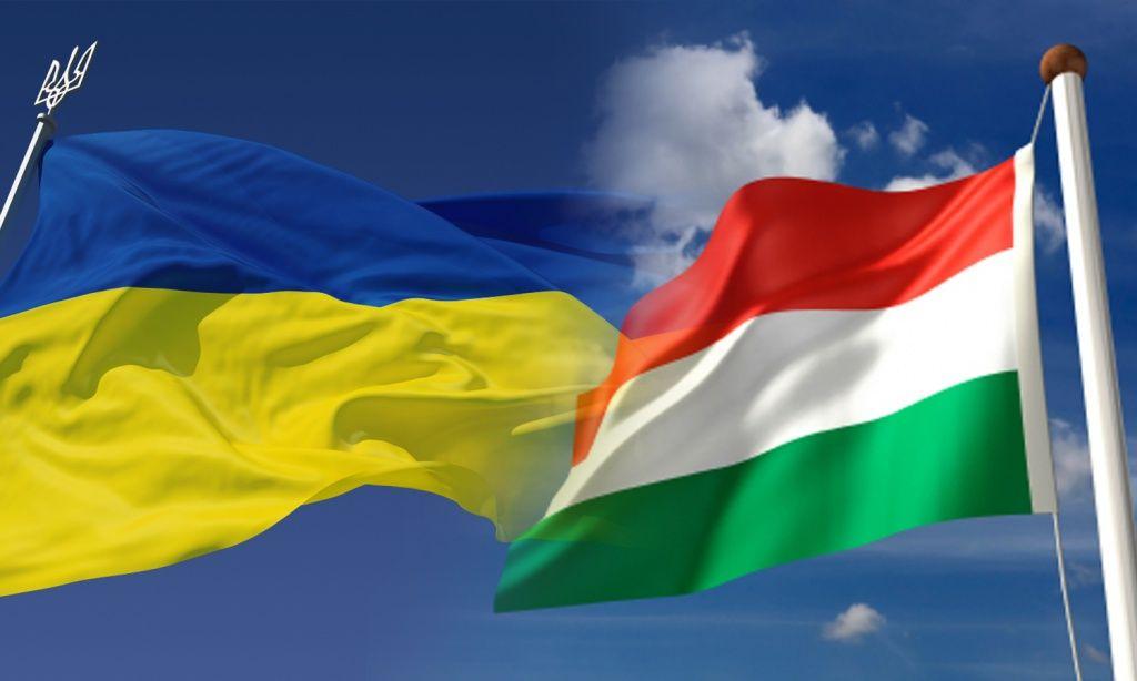 Угорщина може дестабілізувати суспільну ситуацію на заході України, проте тут є одне істотне