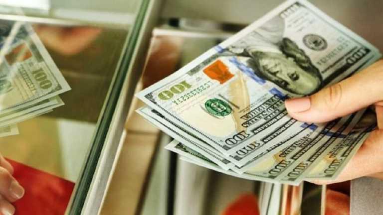 В ближайшее время Нацбанк планирует снять ограничения на покупку иностранной валюты бизнесом без обязательств.
