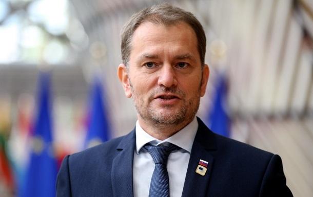 Партнеры по коалиции пригрозили покинуть правительство, если Игорь Матович не уйдет в отставку до 24 марта.