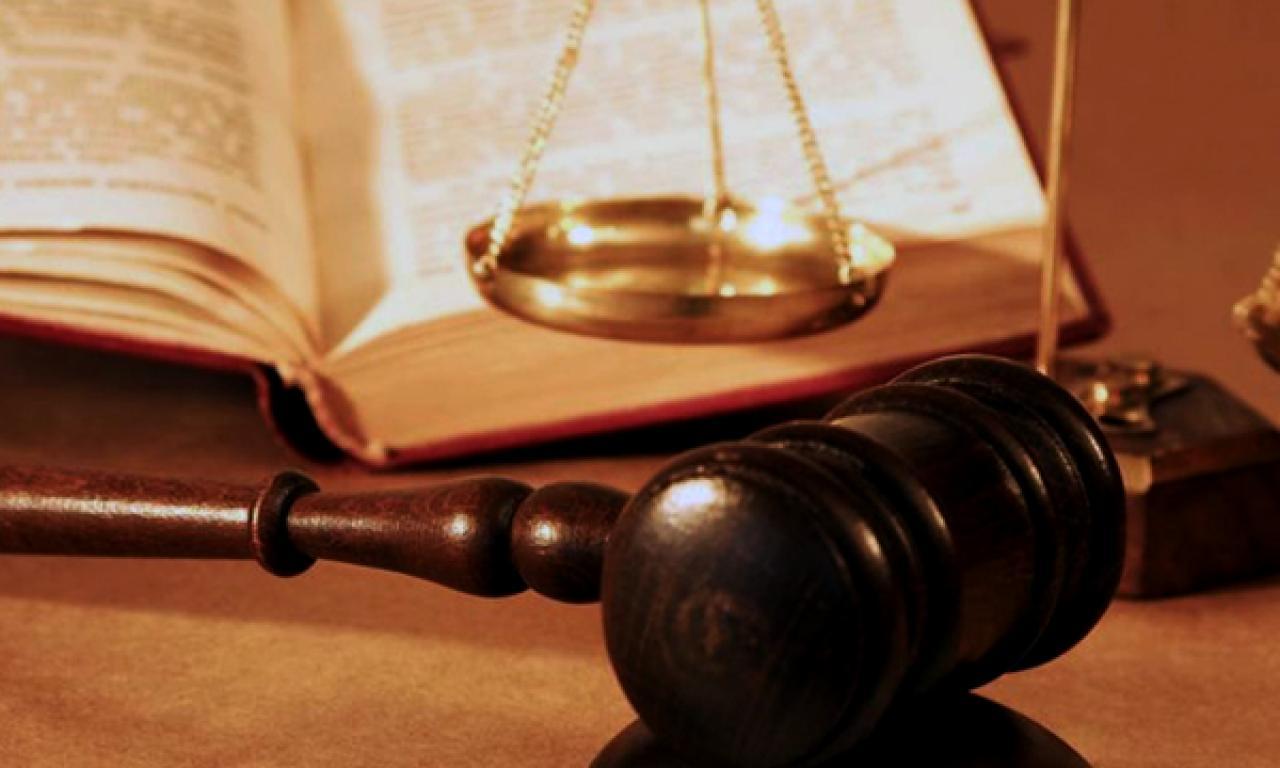 10 лютого, в Ужгородському міськрайонному суді відбудеться засідання, на якому розглядатиметься справа щодо зловживання службовим становищем керівництва ЗОУЛМГ.