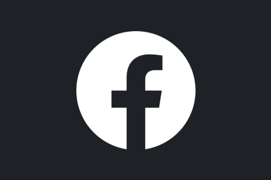 Ця вже не перша заява соцмережі про витік даних користувачів в історії Facebook