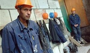 В українців будуть забирати 5% з кожної зарплати?