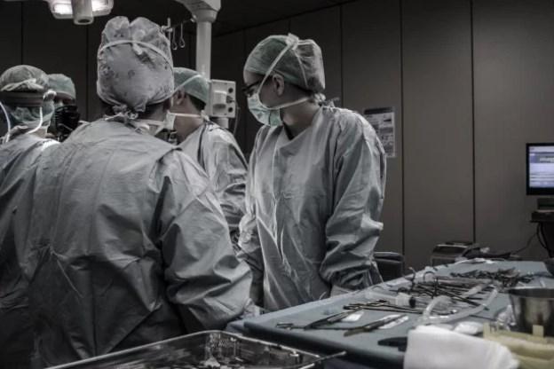 На пересадку органу скеровуватиме лікар пацієнта. Трансплантація зможе надаватись і людині, яка перебуває у невідкладному стані.