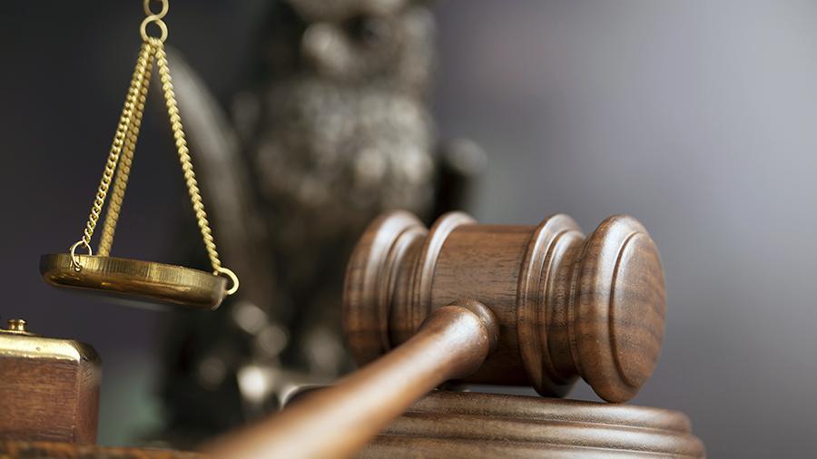 Прокуратура скерувала до суду обвинувальний акт щодо дипломата, затриманого на кордоні з сигаретами на понад 7 млн грн.
