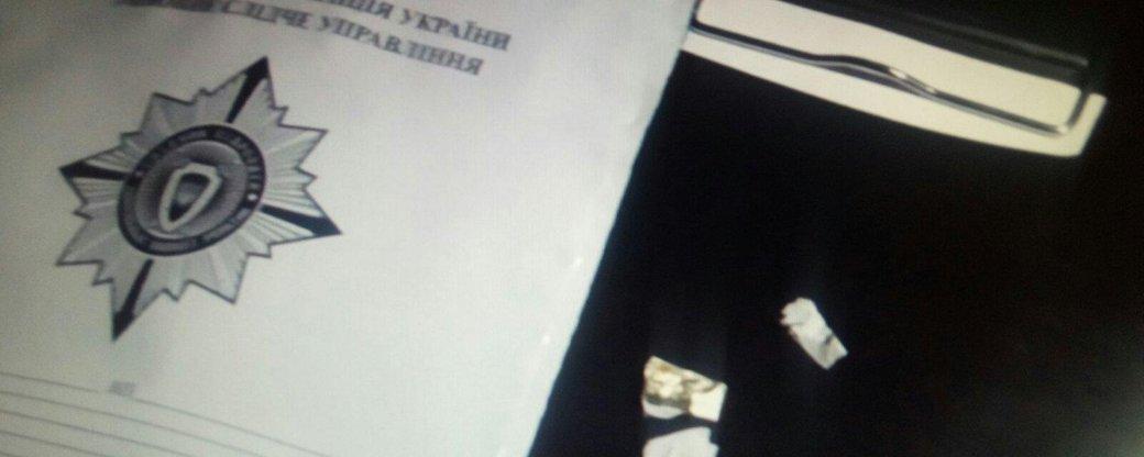 60 діб тримання під вартою з можливістю внесення застави у розмірі 105 тисяч гривень — такий запобіжний захід обрали 37-річному жителю Великоберезнянщини.