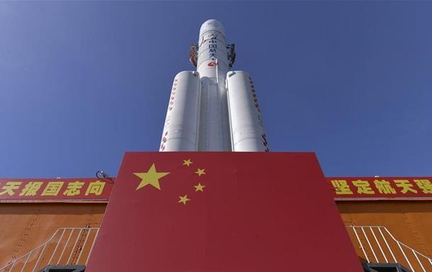 Перша китайська місія на Марс націлена на виконання завдань з орбітального польоту, посадки на поверхню планети і пересування, а також на отримання наукових даних.
