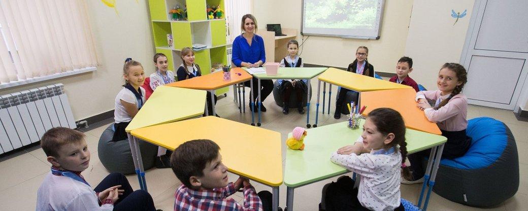Детские сады и начальные классы Перечинского хромада возобновляют учебу.