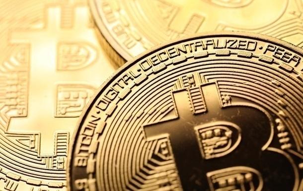 Курс Bitcoin вперше перевищив 29 тисяч доларів. При цьому на частку Bitcoin доводиться 70,5% глобального ринку криптовалют.
