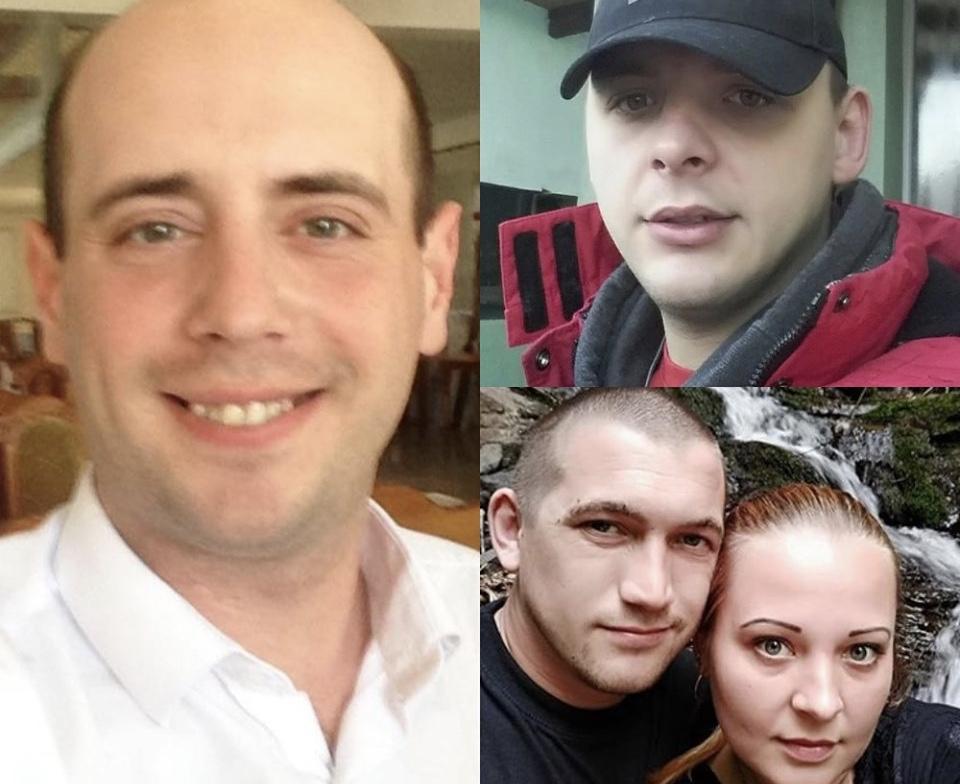 У резонансній справі щодо зникнення 30-річного мешканця Виноградова Закарпатська прокуратура напередодні скерувала до суду обвинувальний акт стосовно двох ймовірно причетних до цього закарпатців.