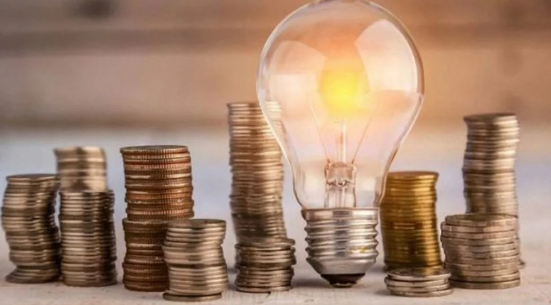 Тарифи можуть зрости для власників електроприладів нагріву води, власників великих квартир і будинків, тобто для всіх, хто витрачає електроенергію у великих об'ємах.