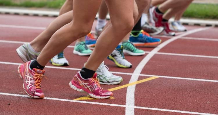 15 кращих ужгородських спортсменів у 2021 році отримуватимуть щомісяця по 2000 гривень стипендії.