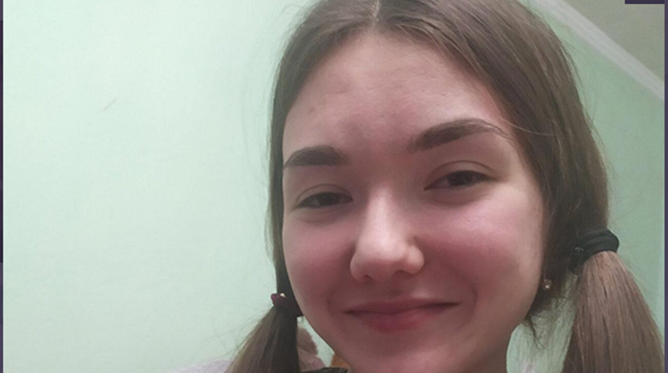 10 лютого у Тячівській районній лікарні під час операції кесаревого розтину померла 23-річна породілля Світлана Плиска.