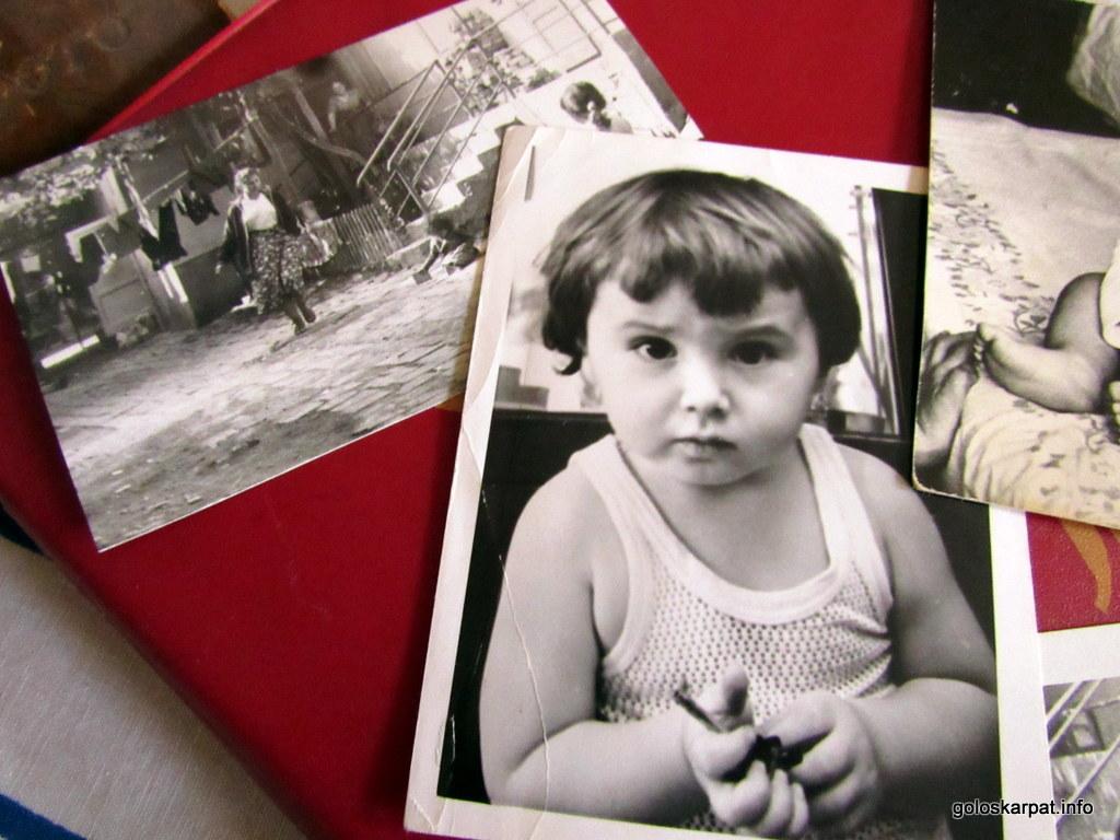 Рус бабки ком 5 фотография