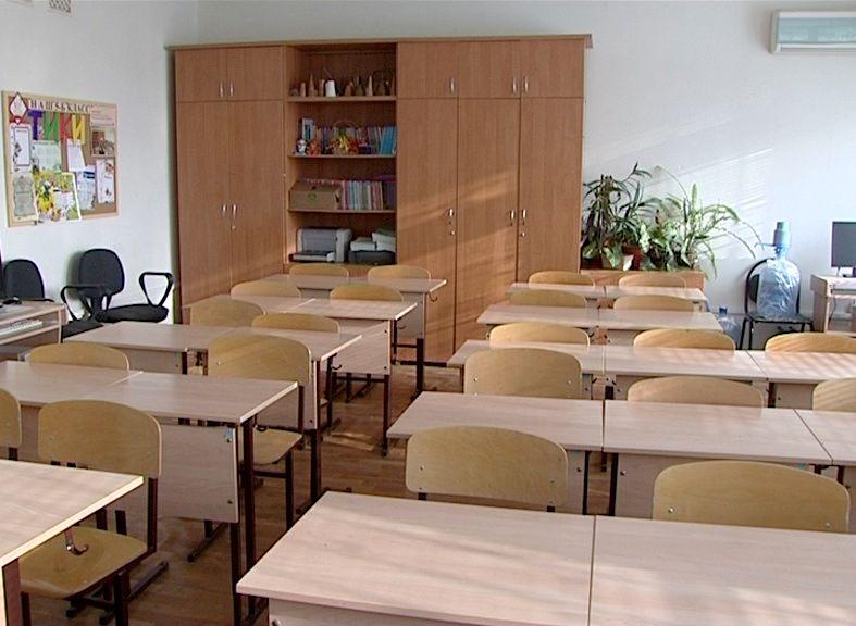 У Мукачеві прийом заяв на зарахування у перший клас розпочнеться пізніше.