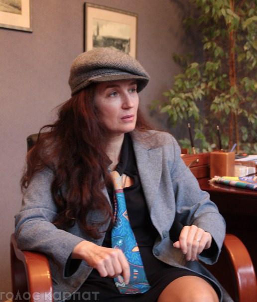 Українське ххх відео 21 фотография