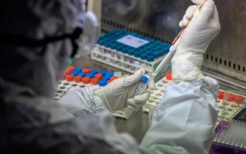 Ситуація погіршилася - за тиждень у Мукачеві додалося понад шість десятків хворих на коронавірус COVID-19, а визначити контактних осіб практично неможливо.