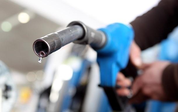 Нафтогаз України подає до Кабміну розрахунки щодо цін на паливо тричі на місяць - 1, 11 і 21 числа.