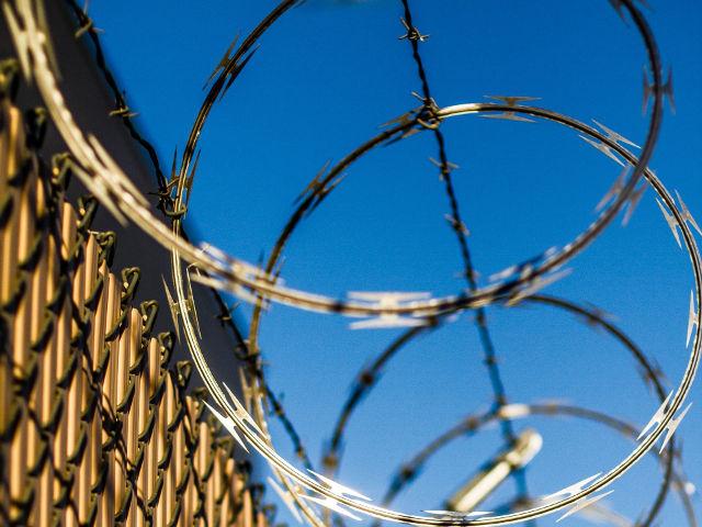 Вироком Мукачівського міськрайонного суду мукачівця визнано винним в умисному вбивстві 65-річного знайомого та засуджено до 9 років позбавлення волі (ч.1 ст.115 КК України).