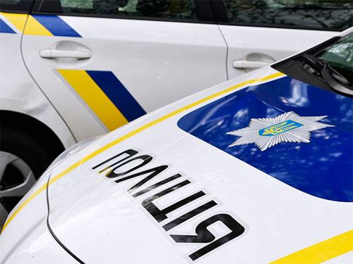 15-річного мешканця села Макарево, який не вперше тікає з дому, поліцейські розшукали у столиці.