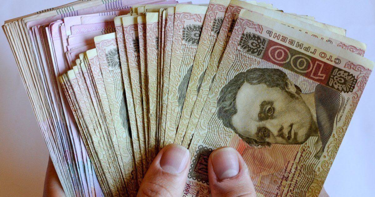 Хто може отримати фінансову допомогу згідно з оновленим переліком видів економічної діяльності, який затверджено Кабміном – читайте далі.