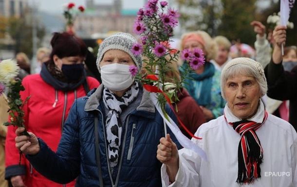 Ориентировочный размер пособия может со размере до двух процентов от размера пенсии. Перерасчет будет производиться не для всех украинских пенсионеров.
