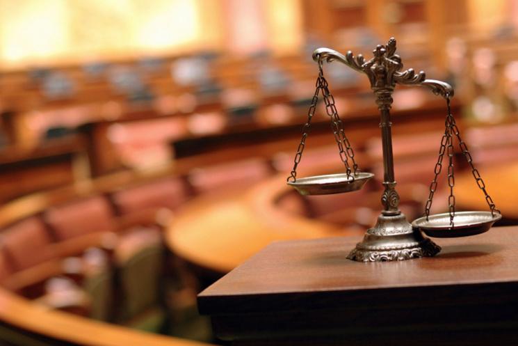 Суддя Рахівського суду Оксана Блищ сприяла незаконному продажу спортивної бази