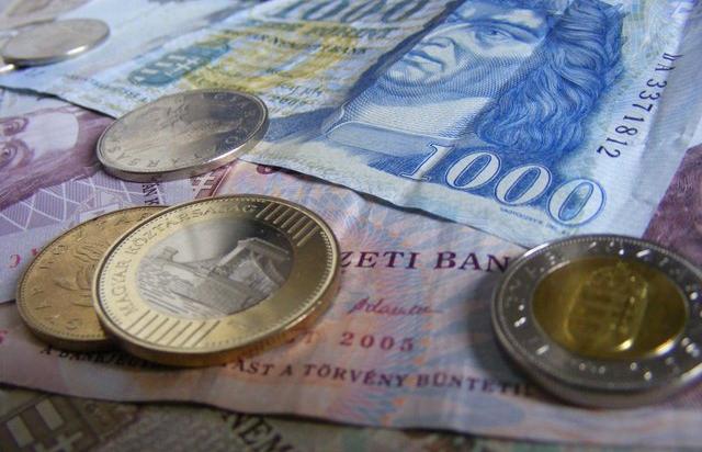 Официальный курс доллара находится на низком уровне почти девять месяцев. Снижение курса было только 27 августа 2020 года - 27,38 гривни за доллар.