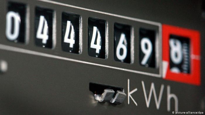 Через законодавчу неврегульованість запровадження нового енергоринку з 1 липня в Україні може здорожчати електроенергія. Чому реформа буксує на старті? Інтерв'ю DW з Всеволодом Ковальчуком.