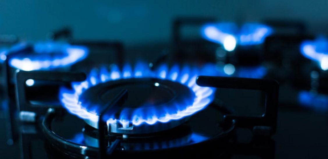 Хоча в Україні є недорогий газ власного видобутку, населенню знову доведеться платити