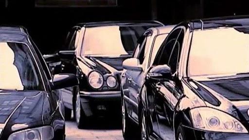 Власники легкових автомобілів, яким  не більше п'яти років з дати випуску та  вартість яких становить понад 375 розмірів мінімальної заробітної плати зобов'язані сплачувати транспортний податок.