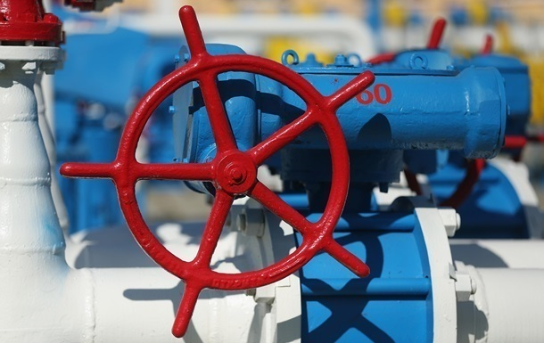 За два місяці власний видобуток газу зріс на 3%, а поставки з Європи знизилися на 20%.