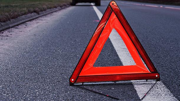 Поліція Ужгорода встановлює обставини смертельної дорожньо-транспортної пригоди.