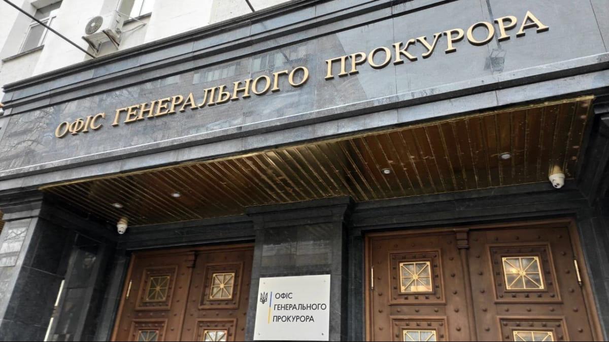 Селяни, котрі воюють з рейдерами із ВАТ АПГ «Закарпатський сад» за понад 2000 га паїв дійшли до Києва.