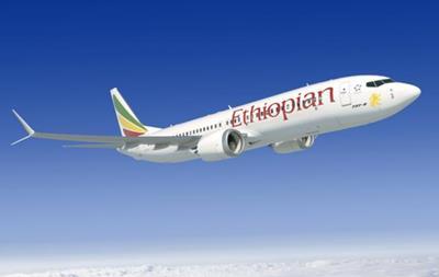Катастрофа літака в Ефіопії: загинули громадяни більше 30 країн