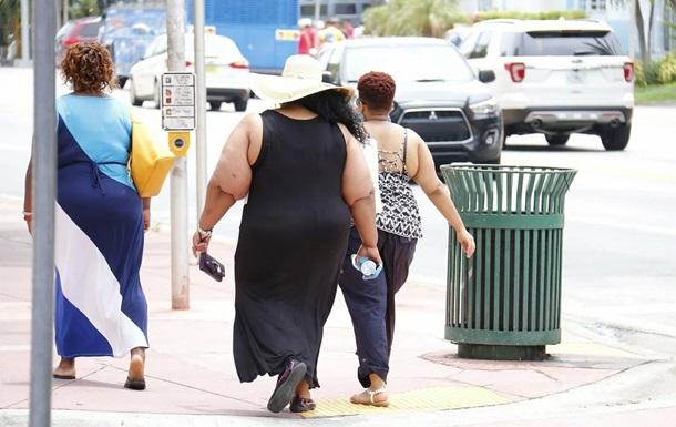 Вместе с тем около 7% участников опроса набрали вес, но не считают это негативной для себя переменой.