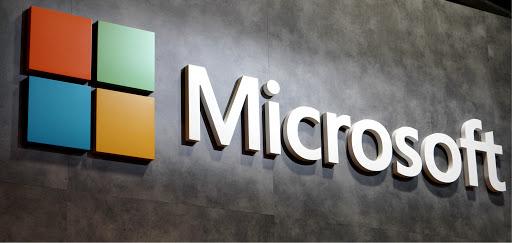 Клієнтські ПК з вразливою версією бібліотеки Microsoft Windows Codecs будуть автоматично оновляться через магазин Microsoft Store