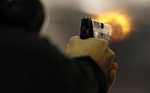 На Виноградівщині судитимуть чоловіка, який стріляв в односельця