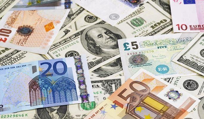 До уваги закарпатців: в Україні можуть ввести обмеження на іноземну валюту