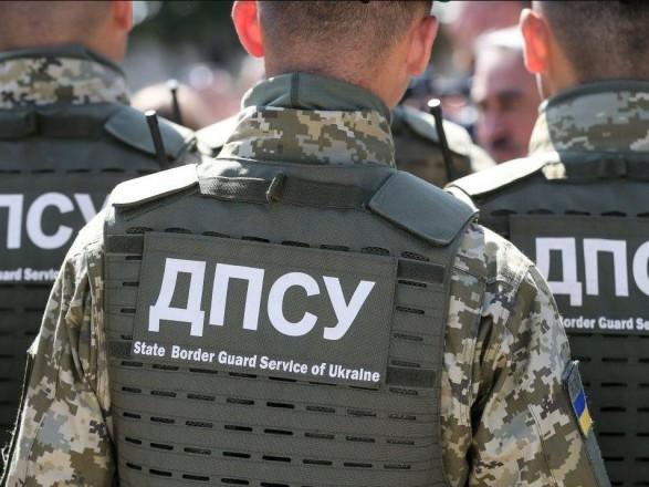 Кордон на Закарпатті підсилять делегацією з Києва.