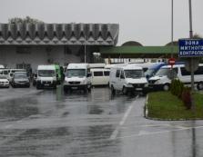 На засіданні комітету ВР озвучено схему масштабної контрабанди через КПП на Закарпатті (ВІДЕО)