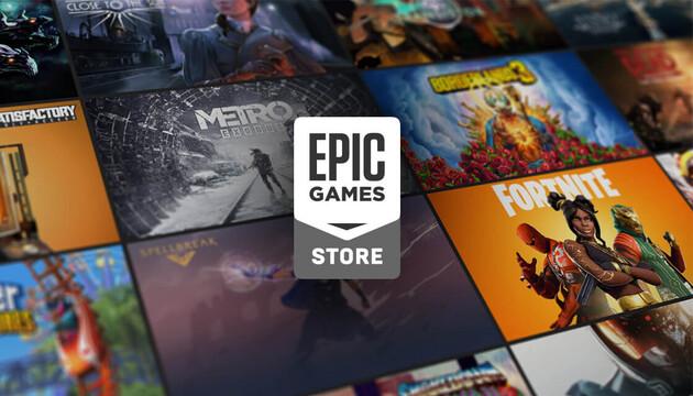 Компанію співпрацюватиме з Epic Games тільки в тому випадку, якщо розробник буде відповідати вимогам App Store.