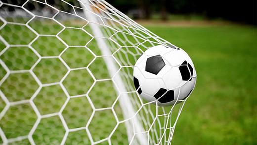 Перший високогірний футбольний матч відбудеться на гірському схилі з нахилом 37° і висотою над рівнем моря – 258 м.