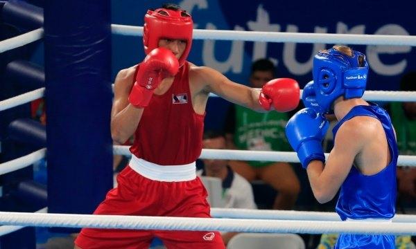 7 – 9 червня в м. Берегове пройде I відкритий Міжнародний чемпіонат з боксу, в якому візьмуть участь спортсмени з Німеччини, Словаччини, Угорщини та України.