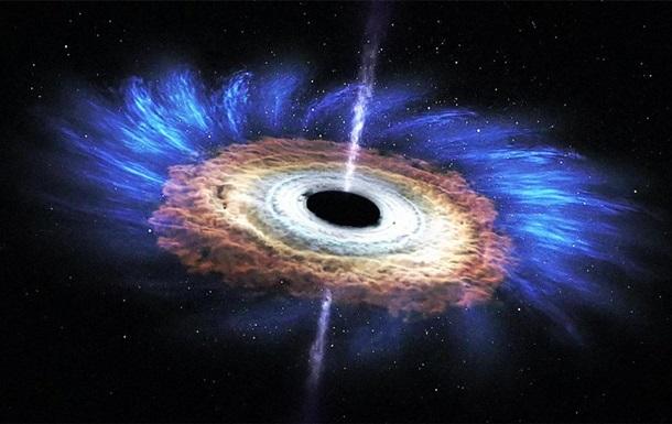 Астрономи