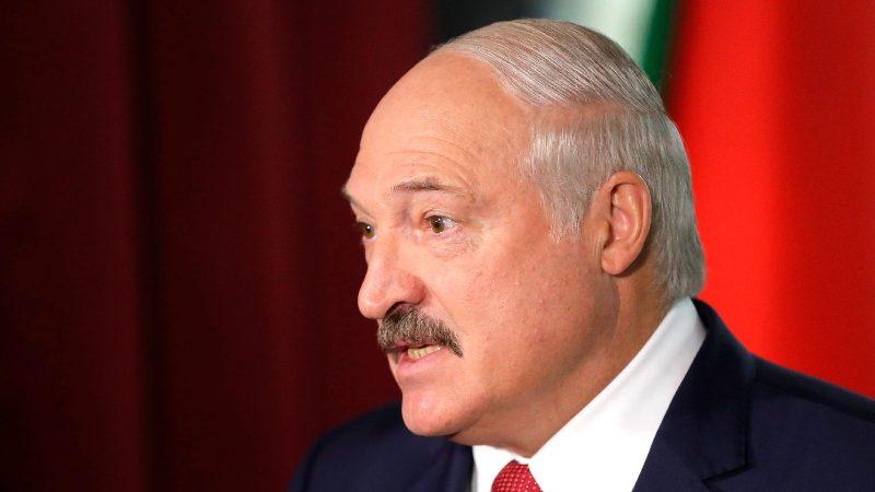 Опозиційні партії вирішили бойкотувати вибори, які призначили на 9 серпня