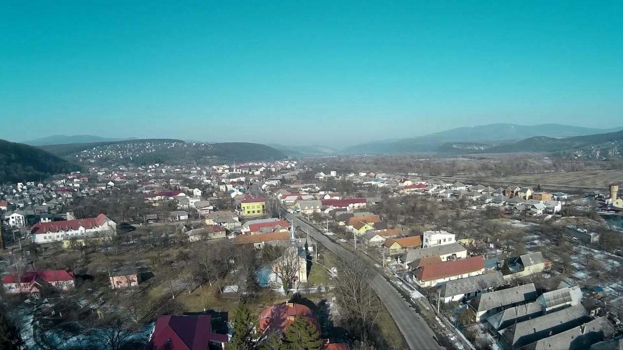 3 березня  Кабінет Міністрів України схвалив рішення про визнання спроможними об'єднаних територіальних громад.