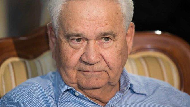 Заступник Кравчука в ТКГ Фокін заявив, що особливий статус треба надати всьому Донбасу, а не тільки окупованій частині. Разом із цим без Донбасу Фокін не бачить сучасної України.